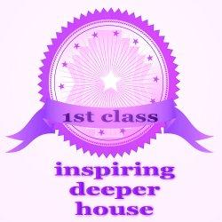 WE010_-_1st_Class_Inspiring_Deeper_House_(Cover_Front)_1.jpg