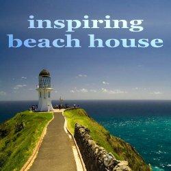 WEMIX214___Inspiring_Beach_House__Cover_Front_.jpg