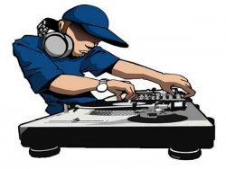 mixwaves.jpg